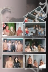 Indri foto